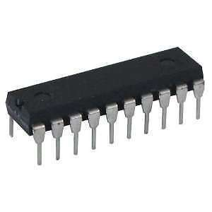 Component Electronics Inc - Line Card : Products / Search